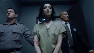 TG-Caps-1x04-eXit-strategy-10-Polaris-Agent-Jace-Turner