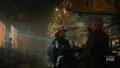 TG-Caps-1x01-eXposed-104