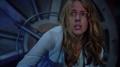 TG-Caps-1x02-rX-47-Caitlin