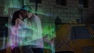 TG-Caps-1x03-eXodus-07-Polaris-Eclipse
