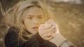 TG-Caps-1x09-outfoX-07-Lauren-combined-power