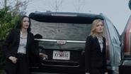TG-Caps-1x13-X-roads-07-Polaris-Esme