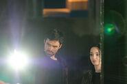 TG-Promo-1x01-eXposed-02-Eclipse-Polaris