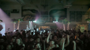 TG-Caps-1x01-eXposed-45-Belleview-Acres-High-School-dance
