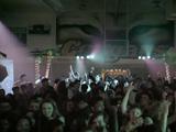 Belleview Acres High School