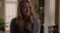 TG-Caps-1x03-eXodus-59-Caitlin