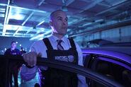 TG-Promo-1x01-eXposed-33-Agent-Jace-Turner