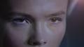 TG-Caps-1x09-outfoX-146-Lauren-combined-power