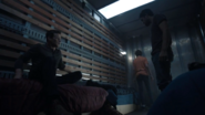 TG-Caps-1x06-got-your-siX-38-Reed-Andy-Eclipse