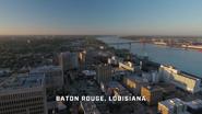 TG-Caps-1x06-got-your-siX-64-Baton-Rouge-Louisiana