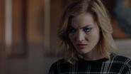 TG-Caps-1x12-eXtraction-68-Phoebe-Esme-Sophie-telepathy-blue-eyes