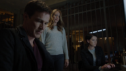 TG-Caps-1x12-eXtraction-23-Reed-Caitlin-Sage