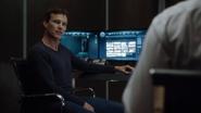 TG-Caps-1x03-eXodus-33-Reed
