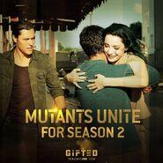S2-Mutants-Unite-01