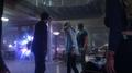 TG-Caps-1x02-rX-35-Eclipse-Caitlin-Thunderbird-portal
