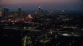 TG-Caps-1x02-rX-56-Atlanta