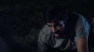 TG-Caps-1x04-eXit-strategy-05-Eclipse