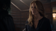 TG-Caps-1x06-got-your-siX-69-Caitlin
