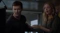 TG-Caps-1x09-outfoX-139-Reed-Caitlin