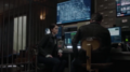 TG-Caps-1x12-eXtraction-86-Sage-Reed