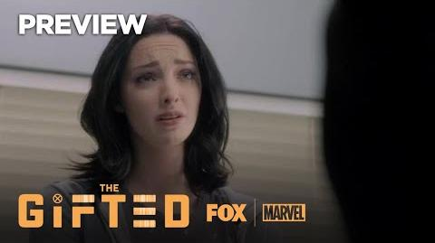 Preview This Will Change Everything Season 1 Ep