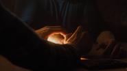 TG-Caps-1x01-eXposed-107-Eclipse-solar-light-photons