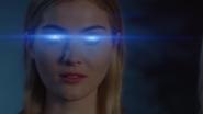 TG-Caps-1x10-eXploited-142-Esme-Stepford-Cuckoos-telepathy-blue-eyes