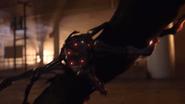 TG-Caps-1x01-eXposed-116-Sentinel