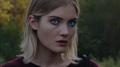 TG-Caps-1x09-outfoX-104-Esme-telepathy-blue-eyes