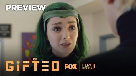 Preview We Can Stop Her Season 2 Ep