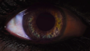 TG-Caps-1x01-eXposed-17-Thunderbird-eye-foresight-senses