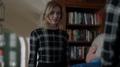 TG-Caps-1x12-eXtraction-69-Phoebe-Esme-Sophie-telepathy-blue-eyes