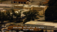 TG-Caps-1x01-eXposed-38-Garland-Detention-Center