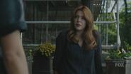 TG-Caps-1x08-threat-of-eXtinction-156-Dreamer