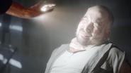TG-Caps-1x04-eXit-strategy-52-Eclipse-solar-light-photons
