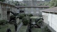 TG-Caps-2x01-eMergence-24-Liberty-Park-Apartments-Sentinel-Services