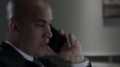 TG-Caps-1x09-outfoX-86-Agent-Jace-Turner