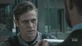 TG-Caps-1x08-threat-of-eXtinction-119-Pulse