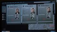 TG-Caps-1x11-3-X-1-52-Phoebe-Esme-Sophie-police-files