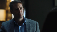 TG-Caps-1x12-eXtraction-04-Roderick-Campbell