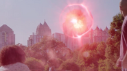 TG-Caps-1x05-boXed-in-08-715-July-15-mutant-blast