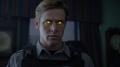 TG-Caps-1x08-threat-of-eXtinction-128-Pulse-disruptive-pulse