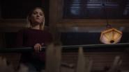 TG-Caps-1x10-eXploited-53-Esme