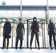 TG-Promo-2x07-no-Mercy-12-Andy-Reeva-Polaris-Twist