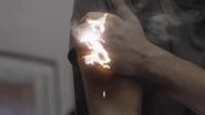 TG-Caps-1x02-rX-79-Eclipse-blood-solar-light-photons