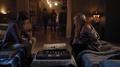 TG-Caps-1x03-eXodus-18-Andy-Lauren