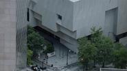 TG-Caps-1x06-got-your-siX-58-Sentinel-services-building
