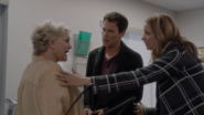 TG-Caps-1x12-eXtraction-49-Ellen-Caitlin-Reed