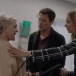 TG-Caps-1x12-eXtraction-49-Ellen-Caitlin-Reed.png