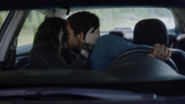 TG-Caps-1x05-boXed-in-21-Polaris-Eclipse-kissing